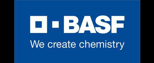 logotipo02_basf