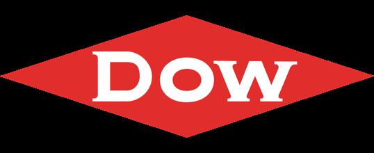 logotipo03_dow
