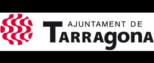 logotipo04_ajuntaTgn