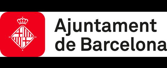 logotipo06_ajuntaBcn