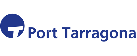 logotipo08_portTarragona