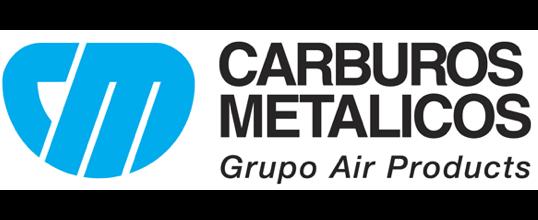 logotipo09_cardburosMetalicos