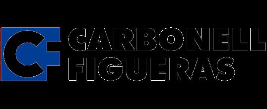 logotipo10_carbonellFiguras