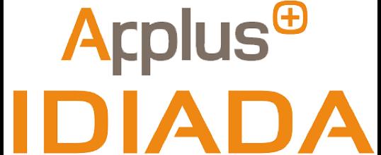 logotipo11_applus