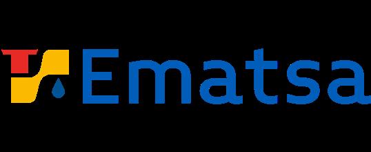 logotipo12_ematsa