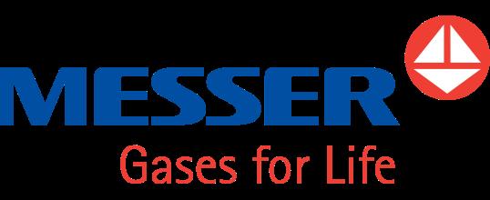 logotipo13_messer