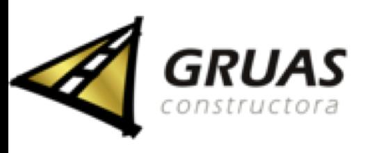 logotipo14_gruas