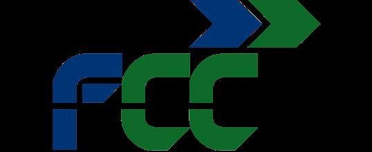 logotipo15_fcc