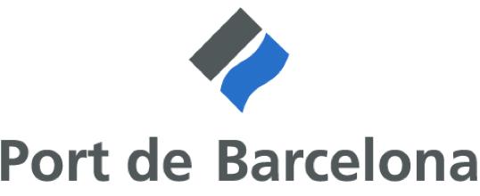 logotipo16_portBarcelona